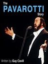 The Pavarotti Story (eBook)