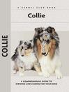 Collie (eBook)