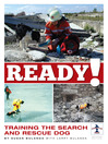 Ready! (eBook): Training the Search and Rescue Dog