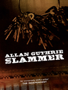 Slammer (eBook)