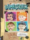 Dumbstruck (eBook): Aldo Zelnick Comic Novel Series, Book 4