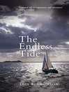 The Endless Tide (eBook)