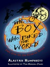 The Boy Who Biked the World (eBook): On the Road to Africa
