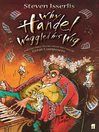 Why Handel Waggled His Wig (eBook)