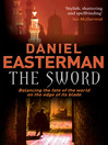 The Sword (eBook)