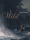 Wild (eBook)