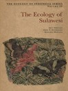 Ecology of Sulawesi (eBook)