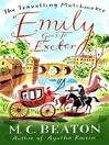 Emily Goes to Exeter (eBook): Traveling Matchmaker Series, Book 1