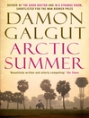 Arctic Summer (eBook)