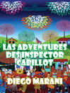 Las Adventures des Inspector Cabillot (eBook)