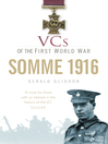 Somme 1916 (eBook)