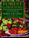 Forest Gardening (eBook): Cultivating an Edible Landscape