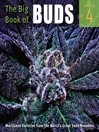 The Big Book of Buds, Volume 4 (eBook): More Marijuana Varieties from the World's Great Seed Breeders