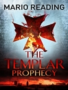The Templar Prophecy (eBook)