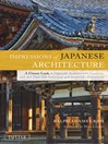 Impressions of Japanese Architecture (eBook)
