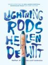 Lightning Rods (eBook)
