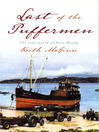 Last of the Puffermen (eBook): The Real World of Para Handy
