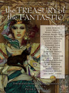 The Treasury of the Fantastic (eBook)