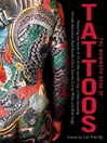 The Mammoth Book of Tattoos (eBook)