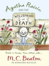 Agatha Raisin and the Wellspring of Death (eBook): Agatha Raisin Mystery Series, Book 7