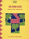 Hawaii End of the Rainbow (eBook)