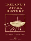 Ireland's Other History (eBook)