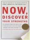 Now, Discover Your Strengths (eBook)