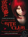 Bite Club (eBook): The Morganville Vampires Series, Book 10