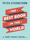 The Best Book in the World (eBook)