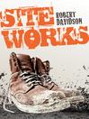 Site Works (eBook)