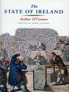 The State of Ireland (eBook)