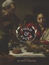 Food and Faith in Christian Culture (eBook)