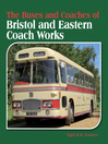 Buses and Coaches of Bristol and Eastern Coach Works (eBook)