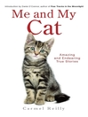 Me and My Cat (eBook)
