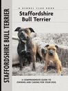 Staffordshire Bull Terrier (eBook)