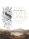 Scott-Land (eBook): The Man Who Invented a Nation