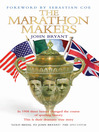 The Marathon Makers (eBook)