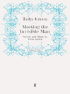 Meeting the Invisible Man (eBook): Secrets and Magic in West Africa