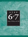 Steps 6 & 7 AA Ready, Willing, & Able (eBook)