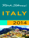 Rick Steves' Italy 2014 (eBook)