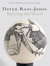Burying the Wren (eBook)