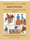 RIDING WESTERN (eBook)