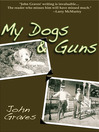 My Dogs and Guns (eBook)