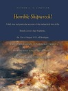 Horrible Shipwreck! (eBook)