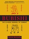 Bubishi (eBook): The Classic Manual of Combat