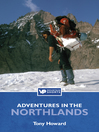 Adventures in the Northlands (eBook): Vertebrate Mountain Shorts