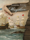Magellan (eBook)