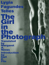 The Girl in the  Photograph (eBook)