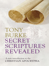 Secret Scriptures Revealed (eBook)