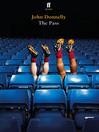 The Pass (eBook)